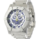 Invicta Luminary Sport Watch 0357