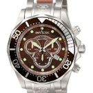 Invicta Pro Diver Elemental 0164 Watch