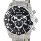 Invicta Pro Diver Elemental 0858 Watch