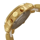 Invicta Reserve Lady Ocean Reef Diamond Pave Watch 0188 side
