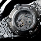 Invicta Reserve Specialty Limited Edition 1573 Watch