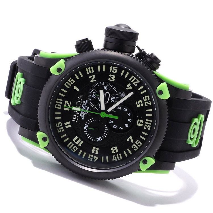 Invicta Russian Diver Anniversary 10183 Watch