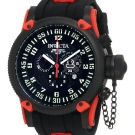 Invicta Russian Diver Anniversary 10179 Watch