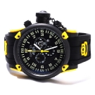 Invicta Russian Diver Anniversary 10181 Watch