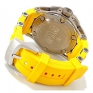 Invicta Specialty GMT Reserve 1393 Watch