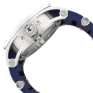 Invicta Specialty GMT Reserve 1397 Watch