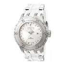 Invicta Specialty GMT Reserve 1400 Watch
