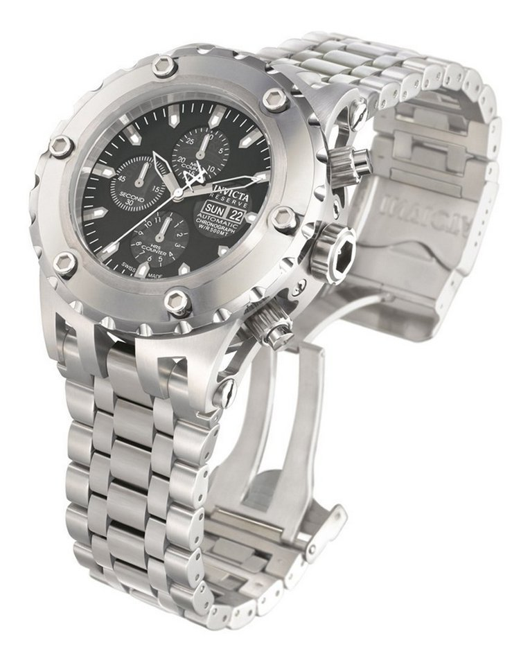 invicta-speciality-reserve-automatic-chronograph-watch-4838