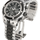 invicta-speciality-reserve-automatic-chronograph-watch-4837