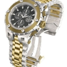 invicta-speciality-reserve-automatic-chronograph-watch-4839