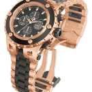 invicta-speciality-reserve-automatic-chronograph-watch-4840