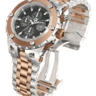invicta-speciality-reserve-automatic-chronograph-watch-4841