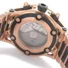 invicta-speciality-reserve-automatic-chronograph-watch-caseback-4840
