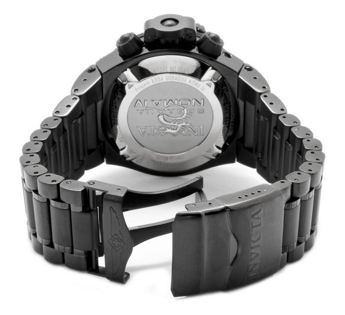 invicta-subaqua-noma-iv-chrono-watch-6545-back