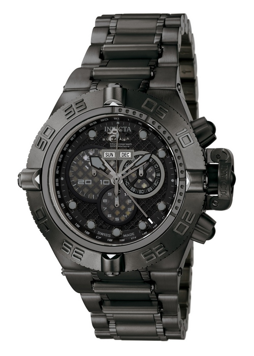 World Invicta Invicta 669 Invicta Watch Men's Invicta Watches Quartz