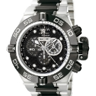invicta-subaqua-noma-iv-chrono-watch-6537