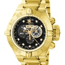 invicta-subaqua-noma-iv-chrono-watch-6542