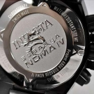 invicta-subaqua-noma-iv-chrono-watch-6545-caseback