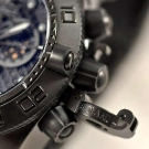 invicta-subaqua-noma-iv-chrono-watch-6545-detail