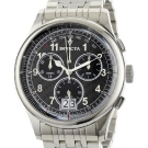 Invicta Vintage Classic Steel 0419 Watch