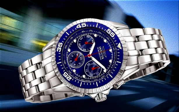 Great Best Buy Invicta 12849