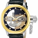 Invicta Russian Diver Bridge Automatic 14213 Watch Front