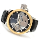 Invicta Russian Diver Bridge Automatic 14213 Watch