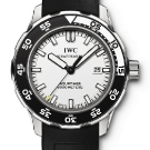 IWC Aquatimer Automatic 2000 Watch IW356806