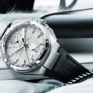 IWC Big Ingenieur Chronograph Watch