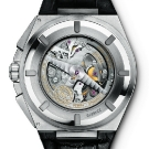 IWC Big Ingenieur Chronograph Watch Caseback