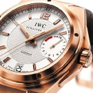 IWC Big Ingenieur Watch
