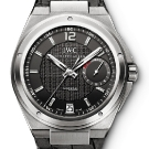 IWC Big Ingenieur Watch IW500501