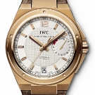 IWC Big Ingenieur Watch IW500503