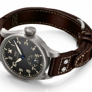 IWC Big Pilots Heritage 48 Watch