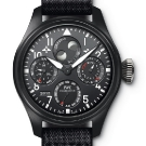 IWC Big Pilot's Perpetual Calendar TOP GUN Watch