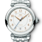 IWC Da Vinci Automatic 36 Watch IW458307