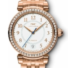 IWC Da Vinci Automatic 36 Watch IW458310