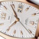 IWC Da Vinci Automatic Watch