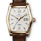 IWC Da Vinci Automatic Watch IW452311