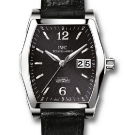 IWC Da Vinci Automatic Watch IW452312