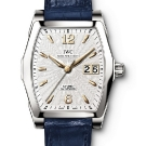 IWC Da Vinci Automatic Watch IW452314