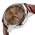 IWC Special Edition Ingenieur Automatic 2012 Watch Dial