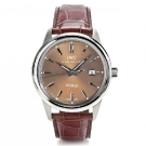 IWC Special Edition Ingenieur Automatic 2012 Watch