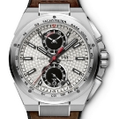 IWC Ingenieur Chronograph Silberpfeil Watch IW378505