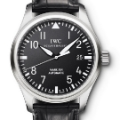 IWC Pilot's Watch Mark XVI IW325501