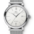 IWC Portofino Automatic Watch IW356505