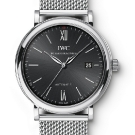 IWC Portofino Automatic Watch IW356506