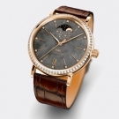 IWC Portofino Midsize Automatic Moon Phase IW459003 Watch