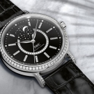IWC Portofino Midsize Automatic Moon Phase IW459004 Watch