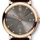 IWC Portofino Midsize Automatic Watch IW458106